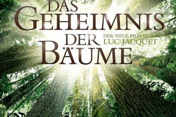 cover_DasGeheimnisderBaeume