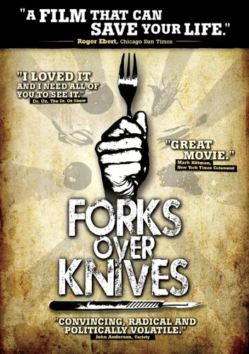 Forks over Knives - Film zu Veganismus