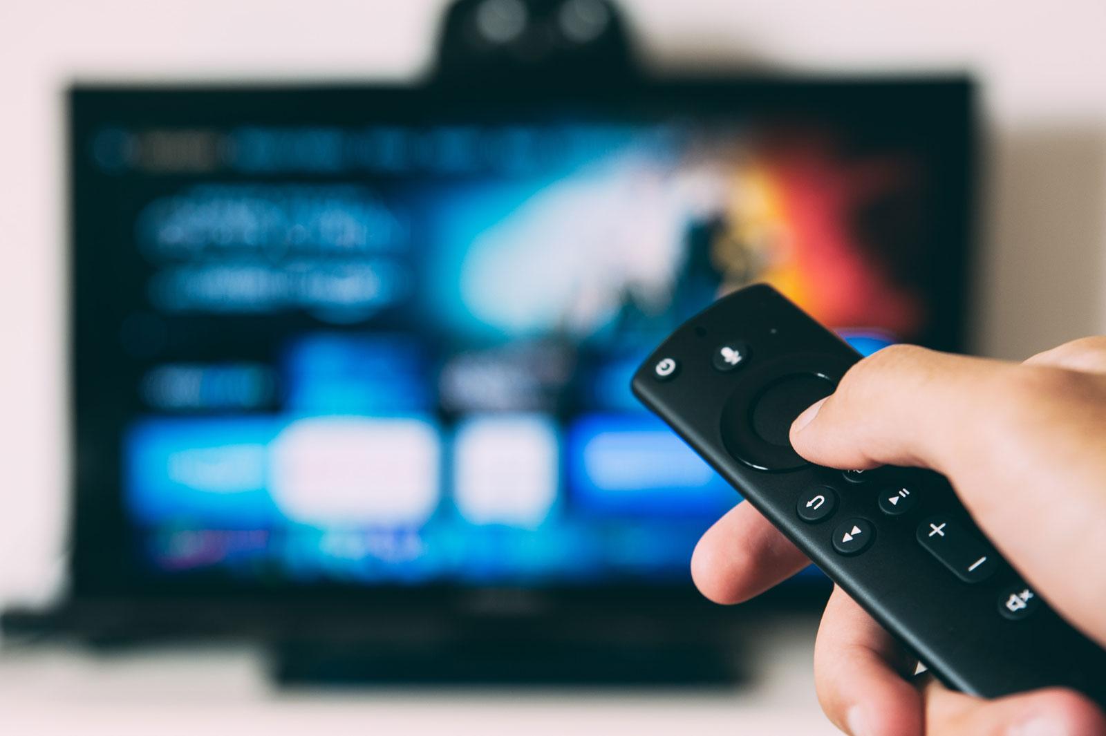 Wo Kann Man Filme Streamen